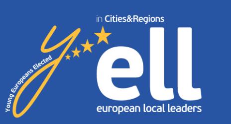 Ellgroup | European Local Leaders
