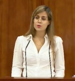 Elena Álvarez Brasero