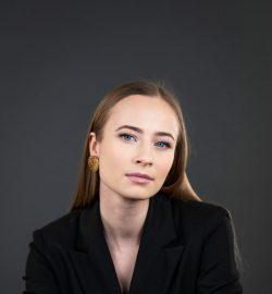 Laura Danilas