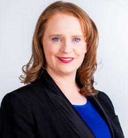 Eileen Lynch