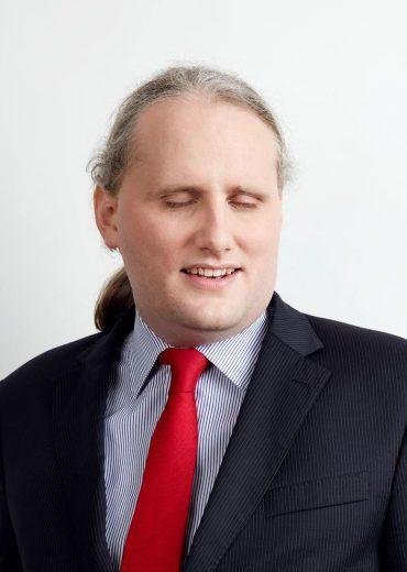 Declan Meenagh