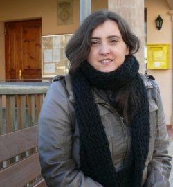 Gemma Orrit