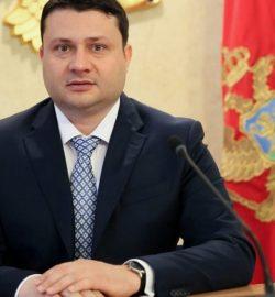 Petar Smolovic