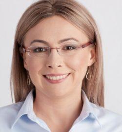 Barbara Wnęk-Gabor