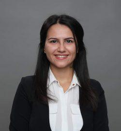 Danitsa Yanakieva