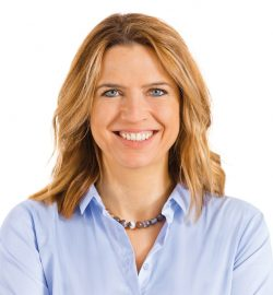 Sarah Schweizer