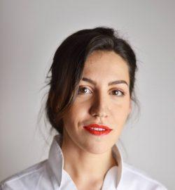 Sara Petrone